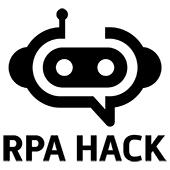 RPAがなぜ注目されるのか?4つのポイントをおさらい!
