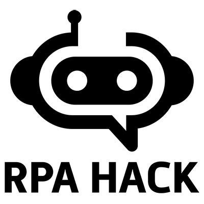 RPA導入のスポットコンサルティングしていただける人材募集