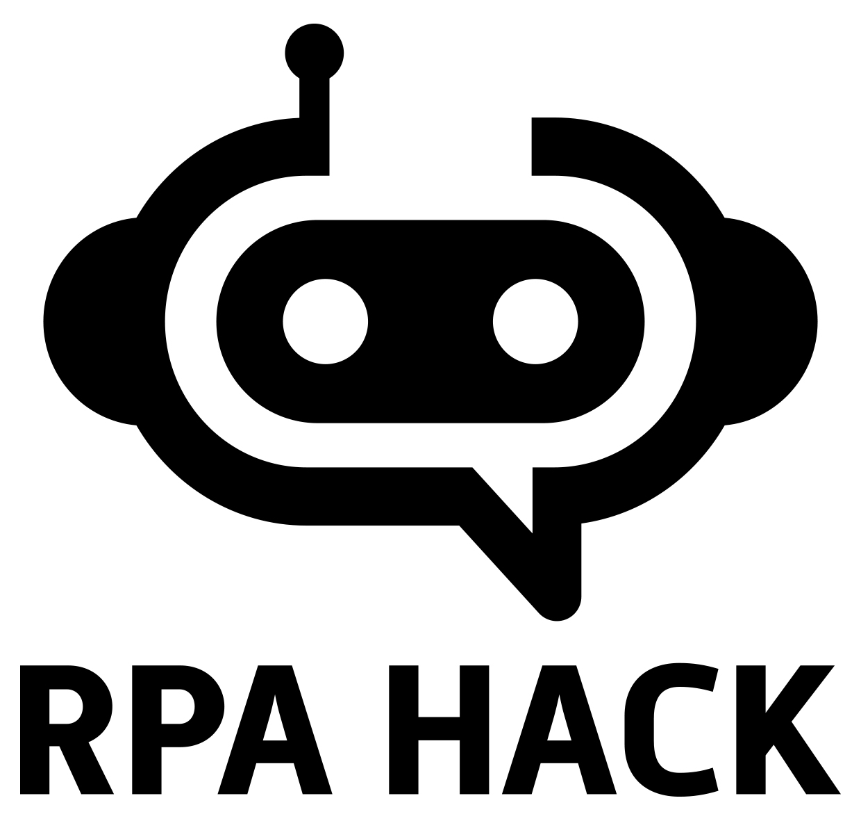 NEC、AutoMate、ipaSのRPAツールについて