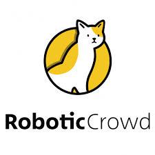 注目のクラウド型RPA『Robotic Crowd』とは?