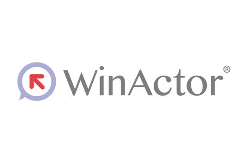 WinActorがさらに進化! WinActor Ver.7を解説