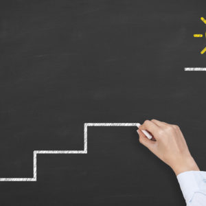 RPAフリーランスを目指すなら知っておきたい4つのこと~業界動向・必要スキル・単価・仕事の探し方~