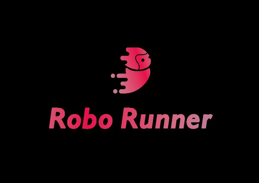 RPA担当者に伴走し、オンラインで困りごとを解決するサービス「Robo Runner」とは?