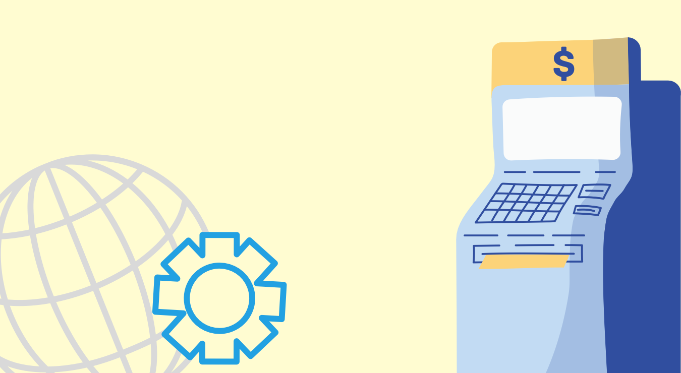 UiPath StudioX 使い方 操作方法 簡単 説明 とは UI操作