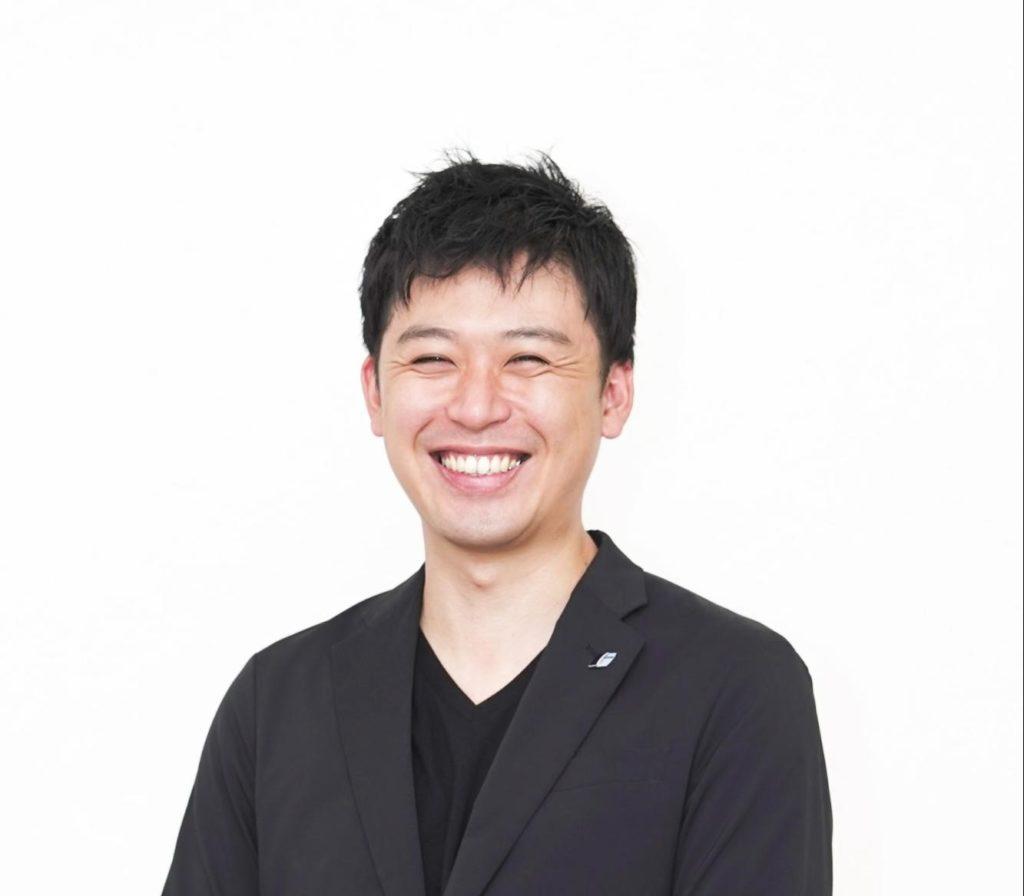 株式会社ギオン 総務部次長 須藤様