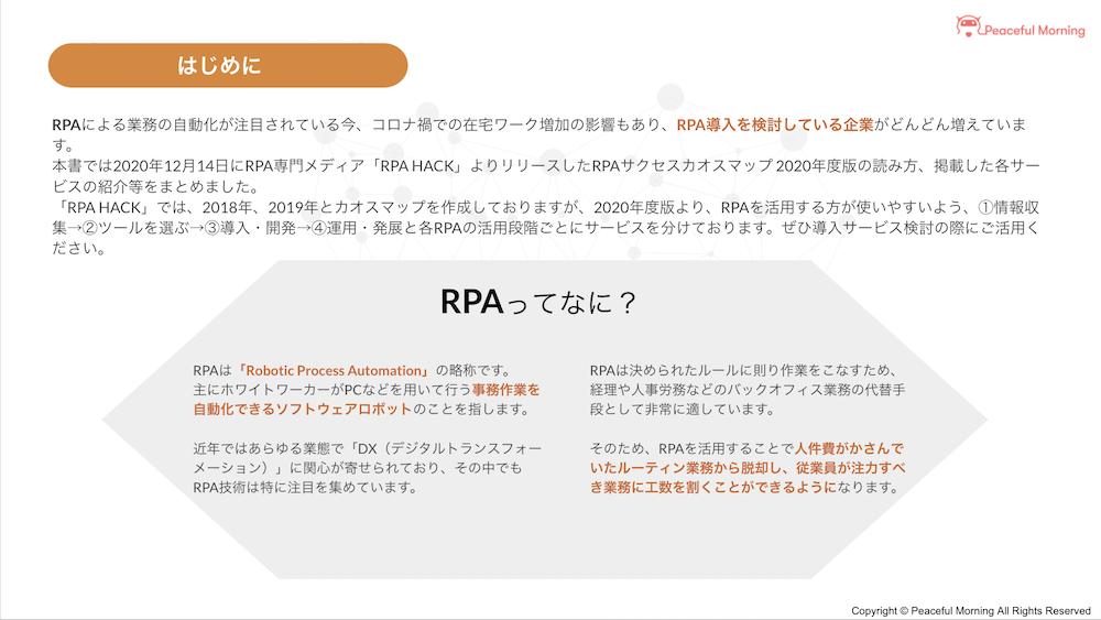RPAサクセスカオスマップ2021年度版_2