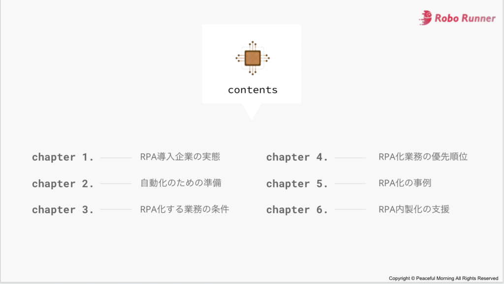 RPA業務選定マニュアル_2